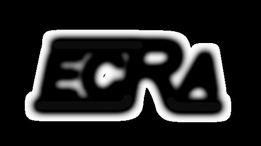EcraSystems